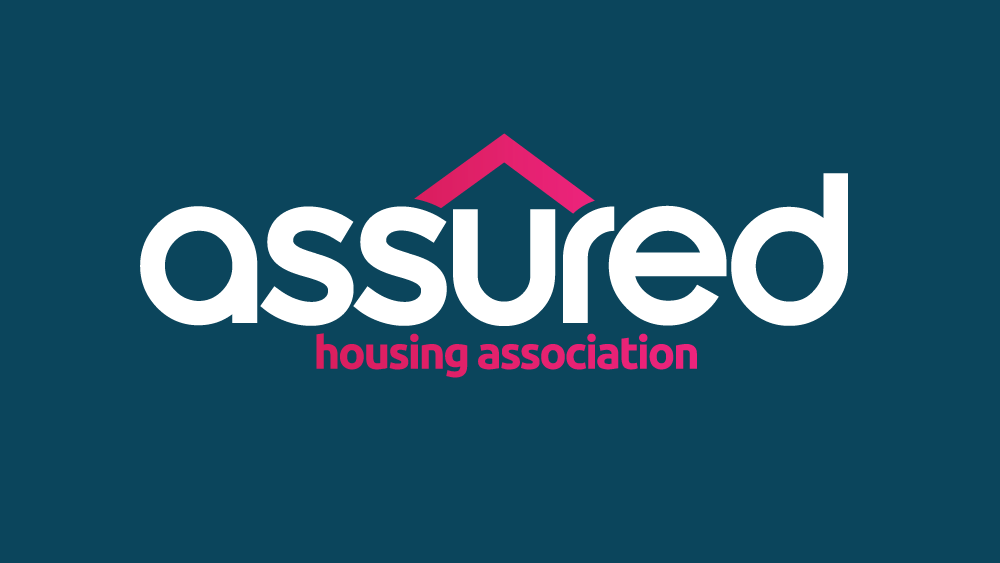 assured-housing