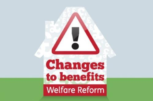 welfare-cuts